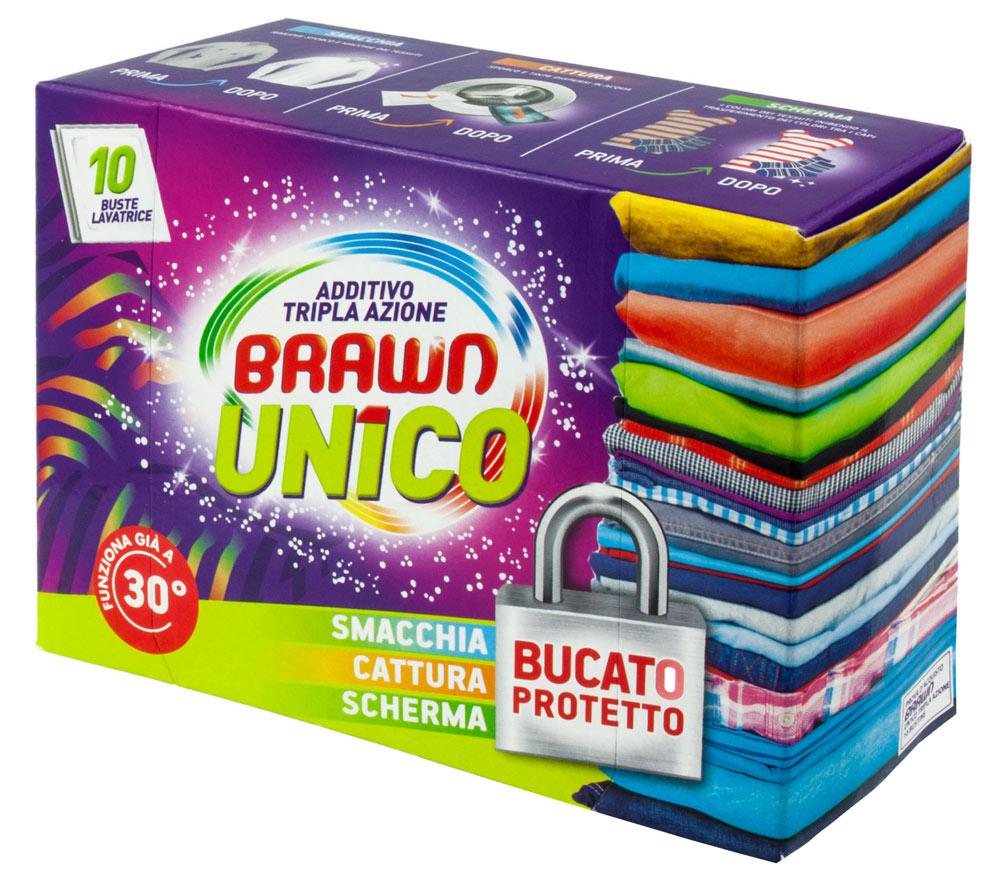 10_Brawn-Unico-2014