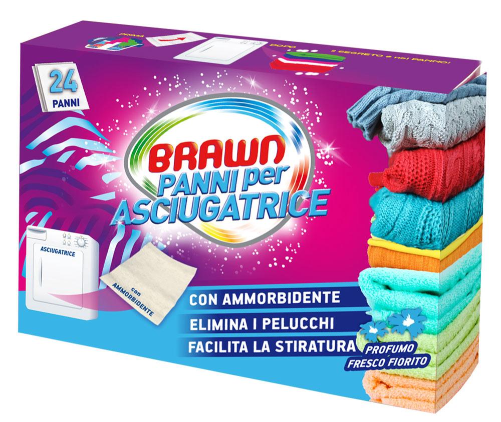 11_Brawn-Asciugatrici-f_Fiorito-2014-vers.-2