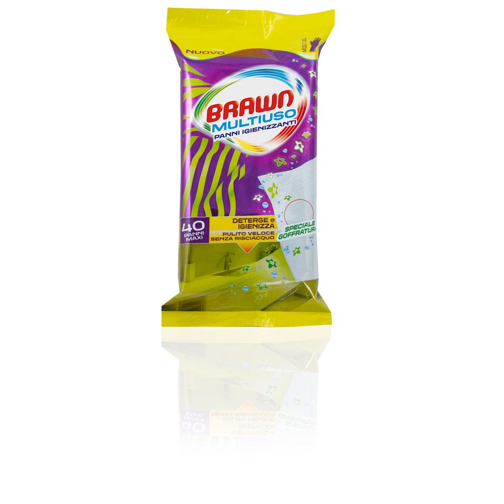 5_Brawn-Multiuso-2012