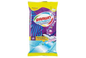 7_Brawn-Pavimenti-2012