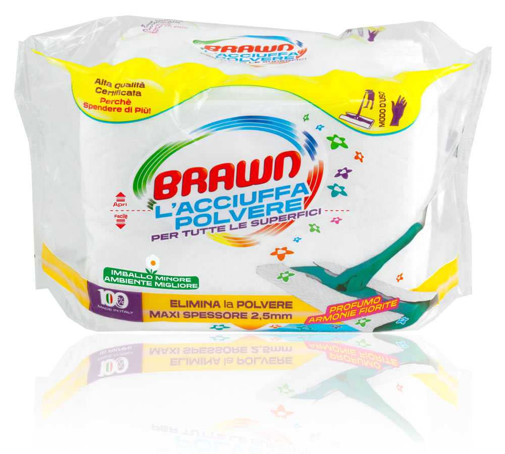 Brawn-Acciuffapolvere-pav.-14-pz
