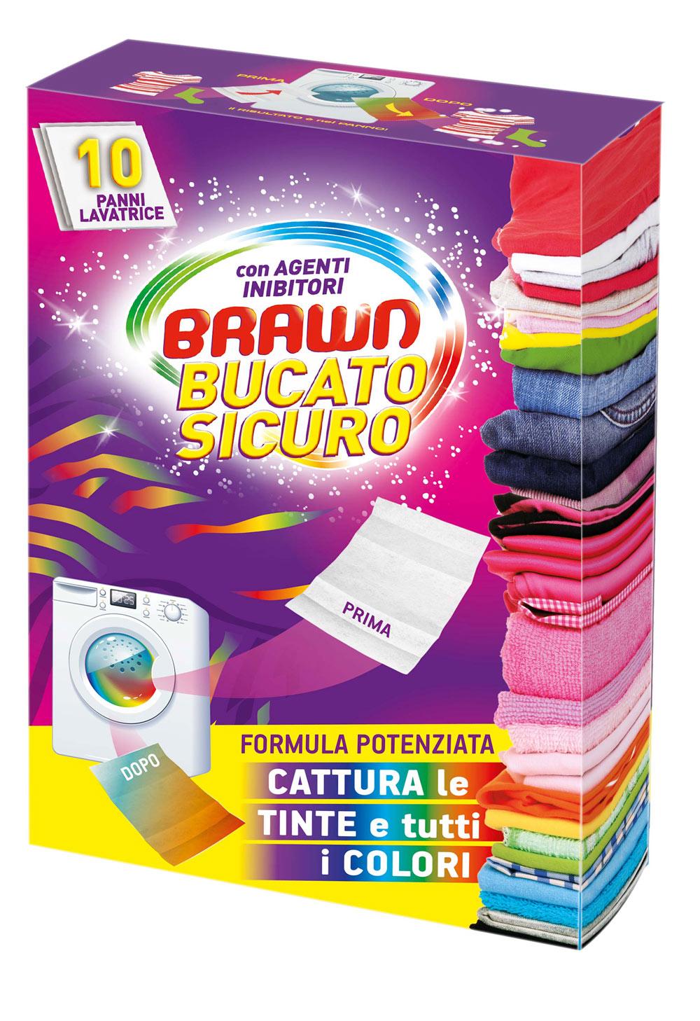 Brawn-Bucato-sicuro-10-pz-2014