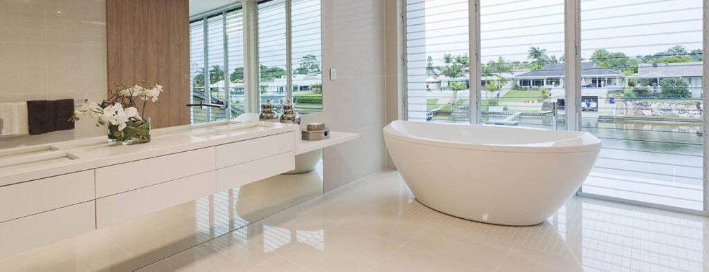 Bagno pulito ed igienico senza sprechi di tempo mondo - Palline profumate per bagno ...